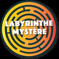 Labyrinthe Mystère