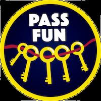 Pass Fun