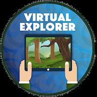 Virtual Explorer